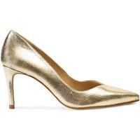 Zapatos Mujer Zapatos de tacón Paco Gil ITZIAR Oro