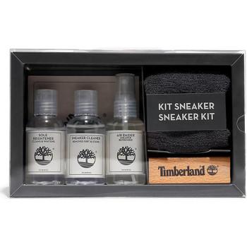 Accesorios Producto de mantenimiento Timberland Sneaker Kit