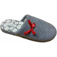 Zapatos Mujer Zuecos (Mules) De Fonseca DEFONROMAgrigiofiore grigio