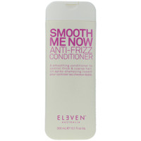 Belleza Acondicionador Eleven Australia Smooth Me Now Anti-frizz Conditioner  300 ml