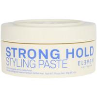 Belleza Acondicionador Eleven Australia Strong Hold Styling Paste 85 Gr 85 g