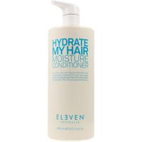 Belleza Acondicionador Eleven Australia Hydrate My Hair Moisture Conditioner