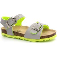 Zapatos Niño Sandalias Billowy 6962C34 Gris