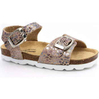 Zapatos Niña Sandalias Billowy 6962C49 Rosa