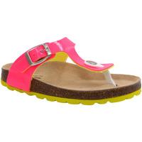 Zapatos Niña Sandalias Billowy 6963C30 Rosa