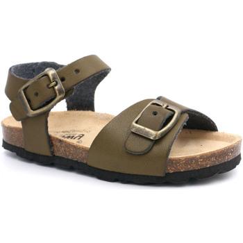 Zapatos Niño Sandalias Billowy 6973C87 Kaki