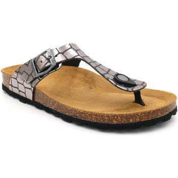 Zapatos Mujer Sandalias Billowy 7026C16 Negro