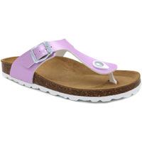 Zapatos Mujer Sandalias Billowy 7026C60 Violeta