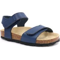 Zapatos Niño Sandalias Billowy 7037C14 Azul