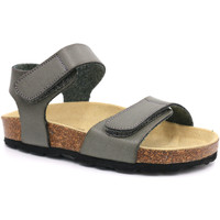 Zapatos Niño Sandalias Billowy 7037C33 Gris