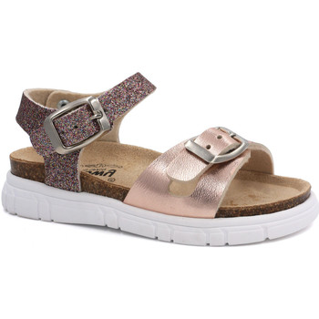 Zapatos Niña Sandalias Billowy 7039C03 Rosa