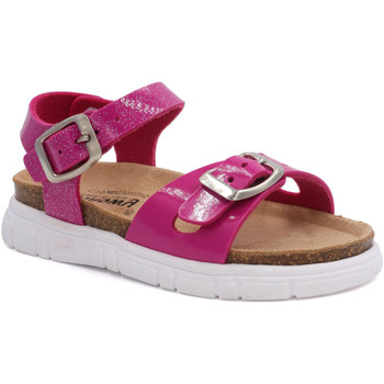 Zapatos Niña Sandalias Billowy 7039C08 Rosa