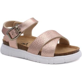 Zapatos Niña Sandalias Billowy 7040C03 Rosa