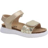 Zapatos Niña Sandalias Billowy 7047C05 Oro