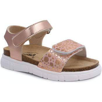 Zapatos Niña Sandalias Billowy 7047C06 Rosa
