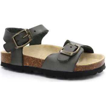 Zapatos Niño Sandalias Billowy 6973C33 Gris