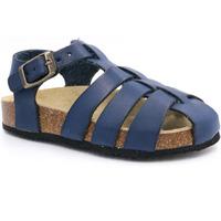 Zapatos Niño Sandalias Billowy 6974C14 Azul