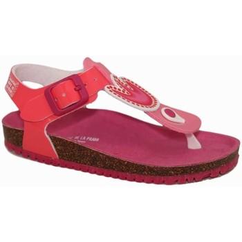 Zapatos Niña Sandalias Agatha Ruiz de la Prada 5958 Otros