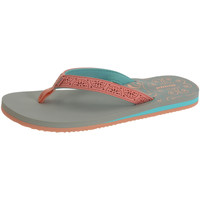 Zapatos Mujer Chanclas BEPPI Chancla de Playa