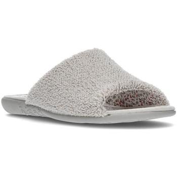 Zapatos Mujer Pantuflas Vulladi BENIDORM ROC W PERLA