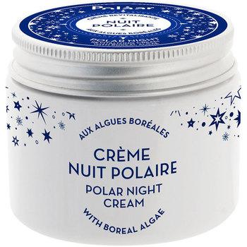 Belleza Mujer Hidratantes & nutritivos Polaar Polar Night Cream