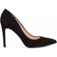 Zapatos Mujer Zapatos de tacón Paco Gil IRIS Negro