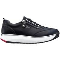 Zapatos Mujer Zapatillas bajas Joya S  LAURA BLACK