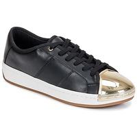 Zapatos Mujer Zapatillas bajas Aldo RAFA Negro