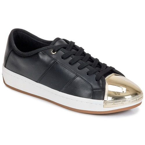 Los últimos zapatos de descuento para hombres y mujeres Aldo RAFA Negro - Envío gratis Nueva promoción - Zapatos Deportivas bajas Mujer  Negro