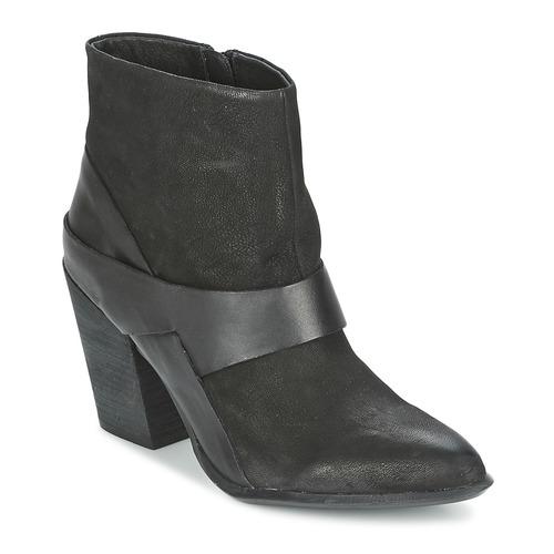 Zapatos promocionales Aldo KYNA Negro  Cómodo y bien parecido