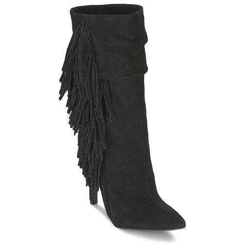 Los últimos zapatos de descuento para hombres y mujeres Zapatos especiales Aldo CIREVEN Negro