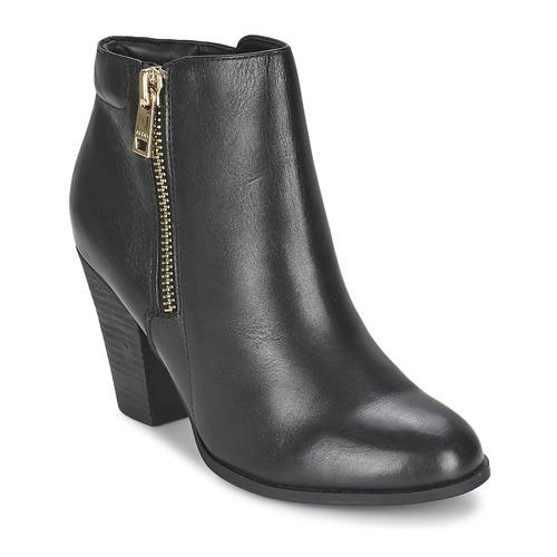 Descuento de la marca Zapatos especiales Aldo JANELLA Negro