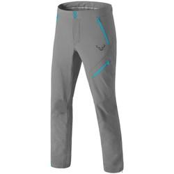 textil Hombre Pantalones de chándal Dynafit Transalper Dst M Grises
