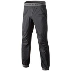 textil Hombre Pantalones Dynafit Transalper 3L U Grafito