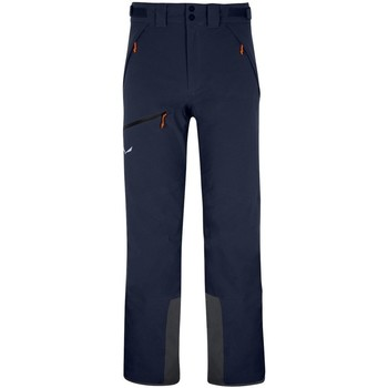 textil Hombre Pantalones de chándal Salewa Antelao Beltovo Twr M Grafito