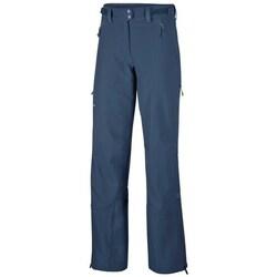 textil Mujer Pantalones chinos Salewa Sesvenna Freak Dst W Azul