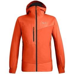 textil Hombre Chaquetas Salewa Antelao Beltovo Twr De color naranja