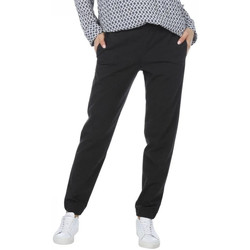 textil Mujer Pantalones French Connection  Gris