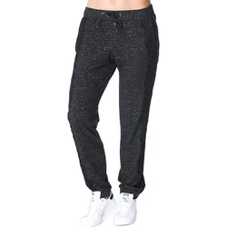 textil Mujer Pantalones de chándal French Connection  Gris