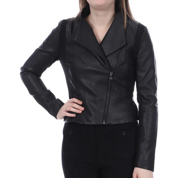 textil Mujer Chaquetas / Americana French Connection  Negro