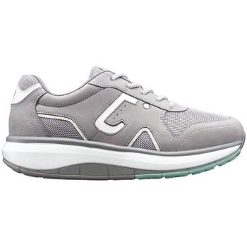 Zapatos Mujer Zapatillas bajas Joya S  WAIKIKI W GREY