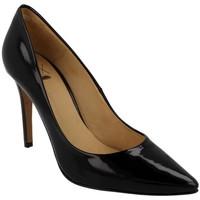 Zapatos Mujer Zapatos de tacón Cx BAIKAL NEGRO Negro