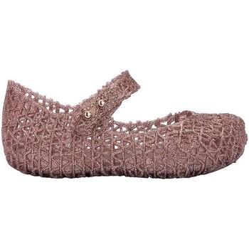 Zapatos Niña Bailarinas-manoletinas Melissa 32995 Rosa