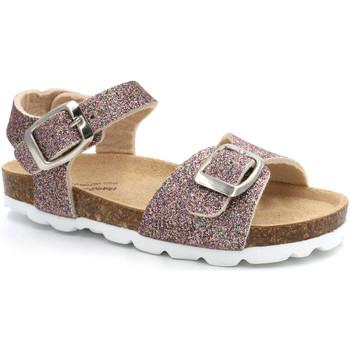 Zapatos Niña Sandalias Billowy 6973C06 Multicolor