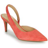 Zapatos Mujer Zapatos de tacón JB Martin ALANA Sunlight