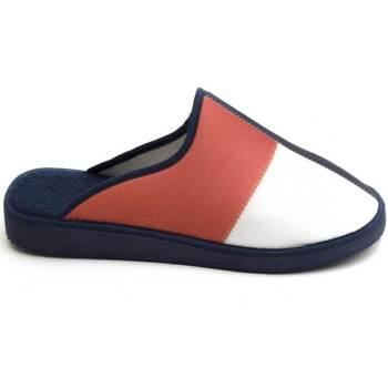 Zapatos Niño Pantuflas Northome 69507 BLUE
