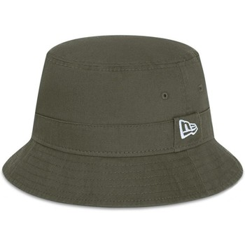 Accesorios textil Sombrero New-Era 60112746 Verde
