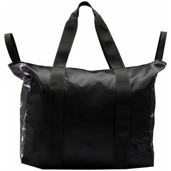 Bolsos Bolso Reebok Sport Graphic Ost Bag Negros