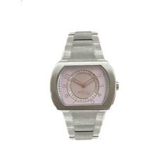 Relojes & Joyas Mujer Relojes analógicos Breil TW0489, Quartz, 34mm, 5ATM Plata