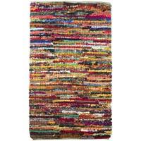 Casa Alfombras Signes Grimalt Alfombras Set 2 Unidades Multicolor